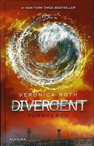 Divergent. Fornyeren