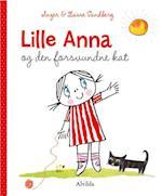 Lille Anna og den forsvundne kat