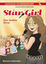 Star Girl - den bedste bluse (Stargirl, nr. 2)