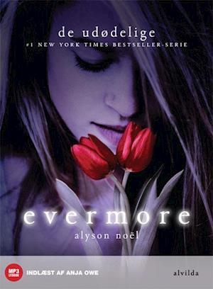 De udødelige 1: Evermore