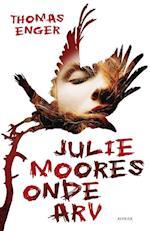 Julie Moores onde arv