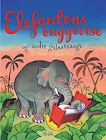 Elefantens vuggevise og andre godnatsange