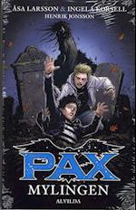 Mylingen (Pax, nr. 3)
