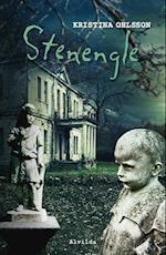 Stenengle