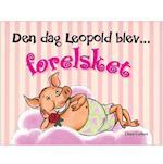 Den dag Leopold blev forelsket (Leopold)