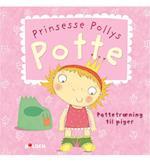 Prinsesse Pollys potte