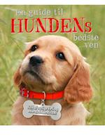 En guide til hundens bedste ven