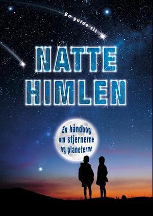Bog paperback En guide til nattehimlen af Raman Prinja