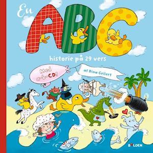 En ABC historie på 29 vers