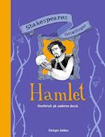 Hamlet af Timothy Knapman
