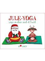 Jule-yoga