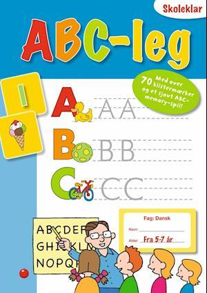 ABC-leg