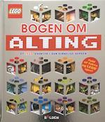 Bogen om alting (LEGO Fakta)