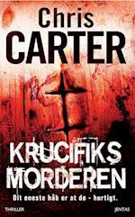 Krucifiks-morderen