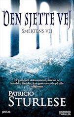 Den sjette vej (Angelo DeGrasso serien, nr. 2)