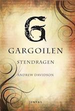 Gargoilen