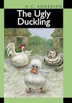 The Ugly Duckling (H C Andersen series, nr. 5)