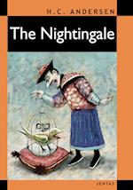 The Nightingale (1, nr. )