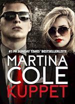 Kuppet af Martina Cole