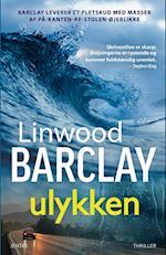 Ulykken af Linwood Barclay
