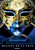 Maskerade (Blue Bloods)