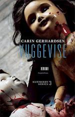 Vuggevise (Hammarbyserien, nr. 3)