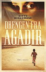 Drengen fra Agadir
