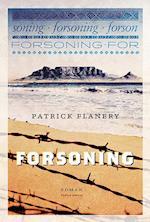 Forsoning af Patrick Flanery