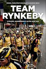 Team Rynkeby af Mikkel Tholstrup Dahlqvist