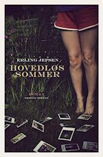 Hovedløs sommer af Erling Jepsen