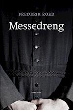 Messedreng