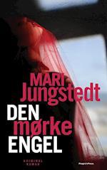 Den mørke engel af Mari Jungstedt