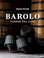 Barolo af Søren Frank