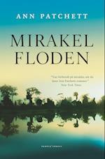 Mirakelfloden