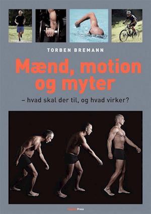 Mænd, motion og myter