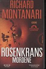 Rosenkrans-mordene (Jessica Balzano & Kevin Byrne)