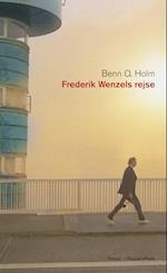 Frederik Wenzels rejse