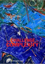The Challenge of Complexity (Applied Philosophy)