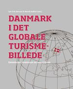 Danmark i det globale turismebillede (nr. 1)