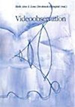 Videoobservation