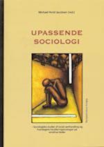 Upassende sociologi