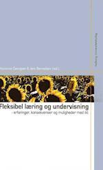 Fleksibel læring og undervisning
