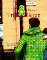 Trille Rollerup