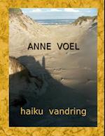 Haiku vandring