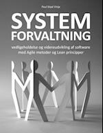 Systemforvaltning