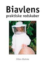 Biavlerens praktiske redskaber af Ditlev Bluhme