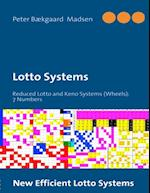 Lotto systems