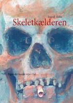 Skeletkælderen
