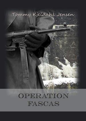 Operation FASCAS