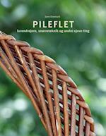 Pileflet